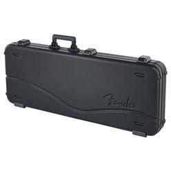 Fender Acoustasonic Deluxe Case