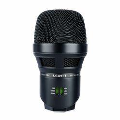 Lewitt DTP 640 REX