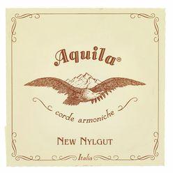 Aquila 60NNG New Nylgut Lute String