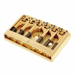 Schaller Guitar Bridge 3D-6 G