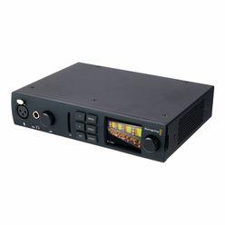 Blackmagic Design UltraStudio 4K Mini B-Stock