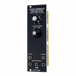 Behringer 904B VC High Pass Filter