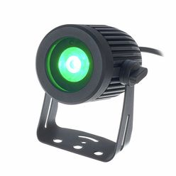 Eurolite LED IP Spot-15W RGBW