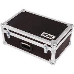 Thon accessory case 54x21x33 PVC BK