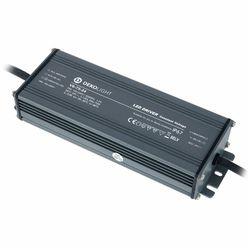 Dekolight Power Supply IP CV V6-75-24