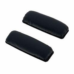 Sennheiser HDR-165 Headband