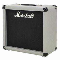 Marshall Silver Jubilee 2512 112 Cab