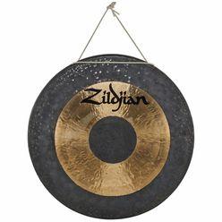 """Zildjian 34"""" Gong"""