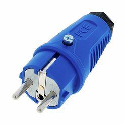 PCE 0521-bs Taurus2 Plug