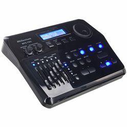 Millenium MPS-750X E-Drum Module B-Stock