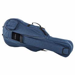 Roth & Junius CSB-05 4/4 MB Cello Soft Bag