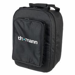 Thomann Bag for Behringer MPA40BT-Pro