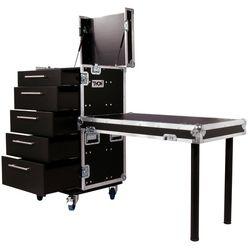 Thon Drawercase L1205/A