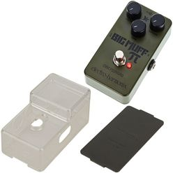 Electro Harmonix GR Big Muff Bundle PS A1