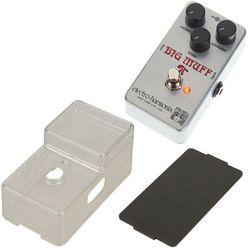 Electro Harmonix RH Big Muff Bundle PS A1