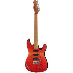Chapman Guitars ML1 Hybrid Cali Sunset B-Stock