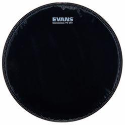 """Evans 14"""" PB-SB1B Pipe Head"""