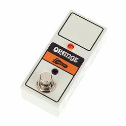 Orange MC-FS-1 Mini Footswitch