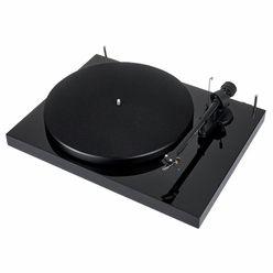 Pro-Ject Debut RecordMaster II black