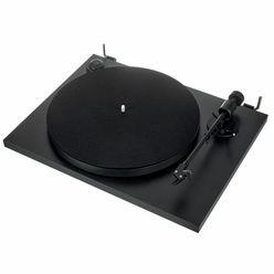 Pro-Ject Primary E Phono black