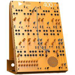 Teenage Engineering Pocket Operator Modular 400