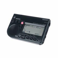 Seiko STH200 Tuner/Metronome