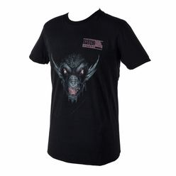 PRS T-Shirt PRS Dragon M