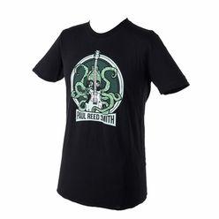 PRS T-Shirt S2 Squid Design M