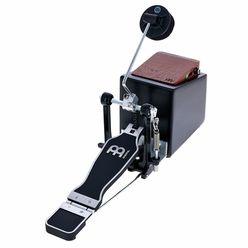 Meinl Perc. Digital Stomp Box Set