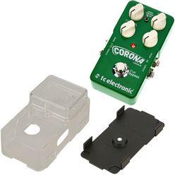 tc electronic Corona Chorus Bundle PS G