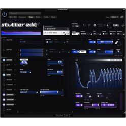 iZotope Stutter Edit 2 EDU