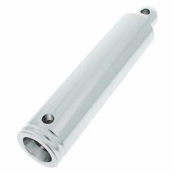 Global Truss S210MF Spacer 210 mm Male/Fem