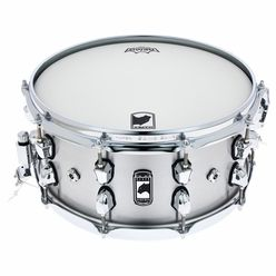 """Mapex 14""""x6,5"""" Atomizer Snare"""