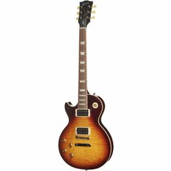 Gibson Les Paul Slash Standard NB LH