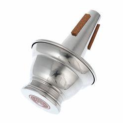 Tom Crown Trumpet Cup Aluminium Adjust