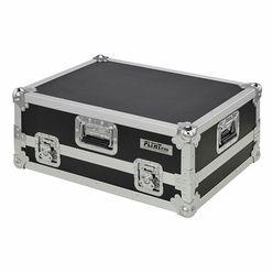 Flyht Pro Case Allen & Heath SQ 5