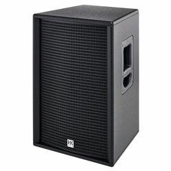 HK Audio PR:O 112 FD2