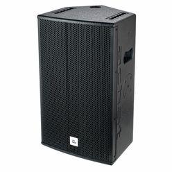 the box pro Achat 112 MA MKII