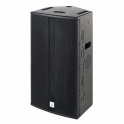 the box pro Achat 115 MA MKII B-Stock