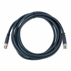Kramer C-BM/BM-10 Cable 3.0m