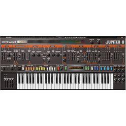 Roland Cloud JUPITER-8