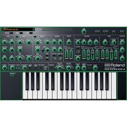 Roland Cloud System-1