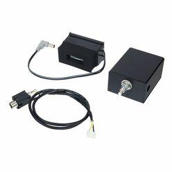 Ovation Preamp-System 708935-A SKM