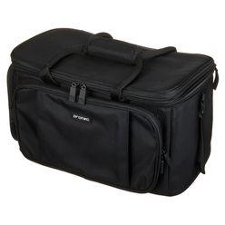 Protec M-408 Mute Bag Trumpet
