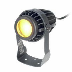 Eurolite LED IP PST-10W 2700K Pinspot