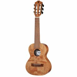 Baton Rouge VX1/GX-AM Guitarlele