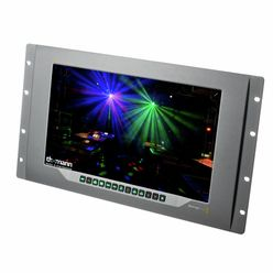 Blackmagic Design SmartView 4K v2