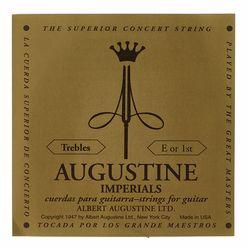Augustine E-1 Single String Nylon