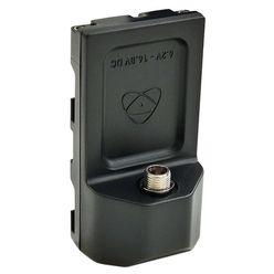 Atomos Battery Eliminator