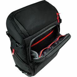 Daddario Equipment Backline Backpack